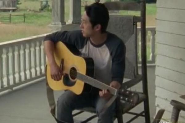 Watch The Walking Dead – Season 2, Episode 5 Online