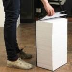Il Libro ideale