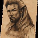 Top 5: cinque personaggi fantasy che ho apprezzato