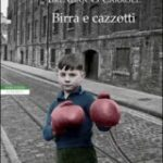 Birra e Cazzotti di Brendan O'Carroll