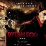 Dylan Dog: il film (???)