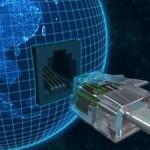 Tecnologia in un mondo lento