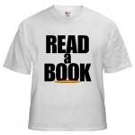 Una t-shirt qualsiasi