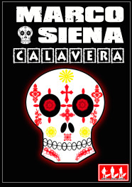 CALAVERA ebook free