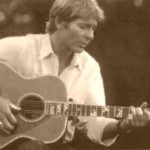John Denver (raccolta)