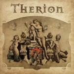 Therion: Les Fleurs du Mal + Live al Live Club