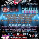 1° Rock Shock Festival