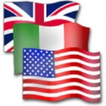 Ambientazione e nomi italici?