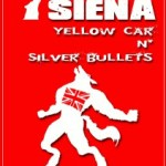 Yellow Car n' Silver Bullets su ebookgratis!