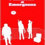 Punizione di Emergenza su eBook Gratis