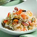 Top 5: cinque piatti che… yum!
