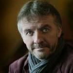 Il Compare di Bevute di Dicembre: John Connolly