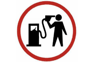 costo-petrolio1_1