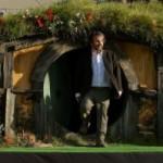Lo Hobbit: la MIA opinione