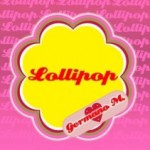 Lollipop: 2 spin off di Germano M. Hell