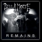 Bella Morte (Nevere)