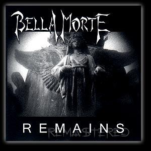 Bella_Morte_-_Remains
