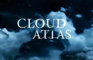 L'Atlante delle Nuvole. A voi capire cos'è.