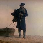 Django (Rocky Roberts e Luis Bacalov)