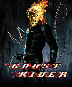 240px-GhostRiderTeaser