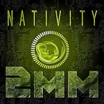 2MM: Nativity al via