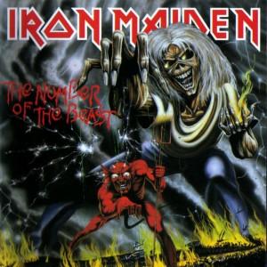 La copertina rivisitata del 1998, con il nero al posto del blu
