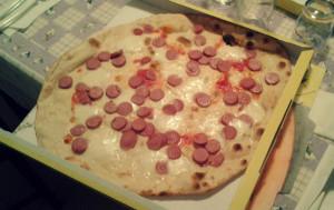PizzaRid2
