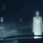L'Autostoppista Fantasma