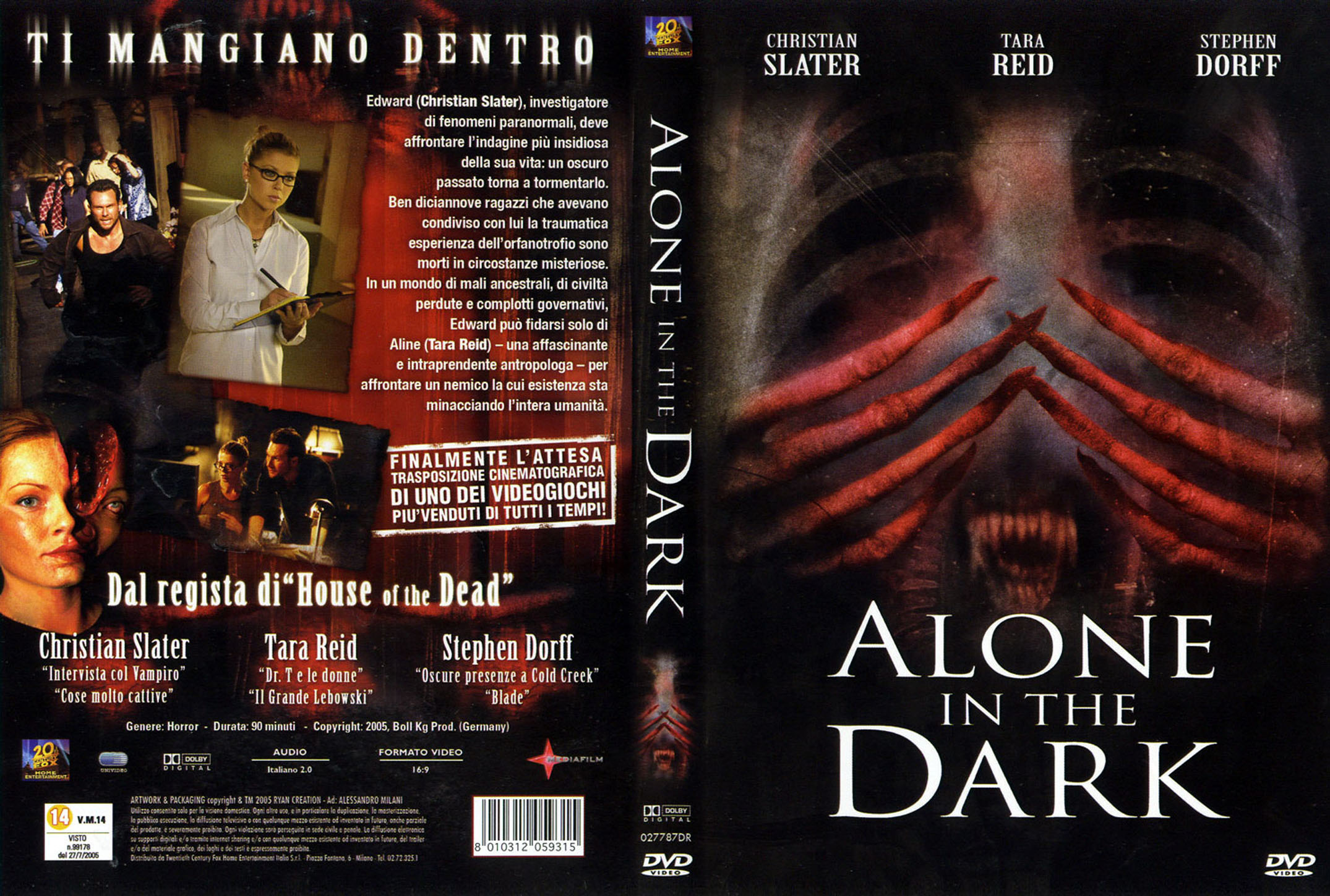 alone_in_the_dark-ita