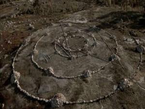Il cimitero Micmac