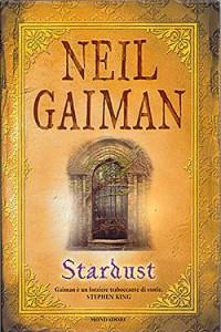 La copertina di Stardust