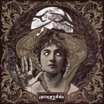 Amorphis nuovo album in arrivo
