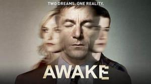 awake2