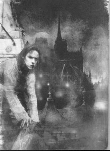 Vampire - Victorian Age - London by Night_Page_045_Image_0001