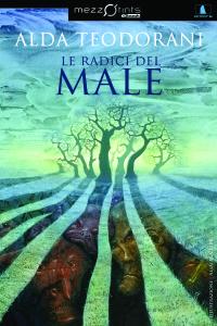 cover_radici