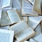 Recensione Libro: oggi no