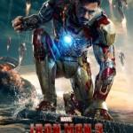 Iron Man 3 (recensione)