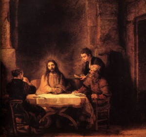 15895-supper-at-emmaus-rembrandt-harmenszoon-van-rijn