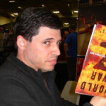 World War Z di Max Brooks (recensione)