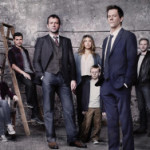 The Following- Finale di Stagione