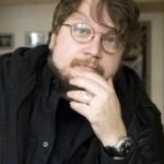 Il Compare di Bevute di Maggio: Guillermo Del Toro