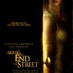 House at the End of the Street (recensione)