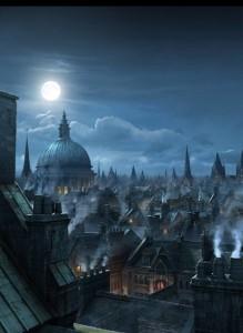 Victorian_London_1