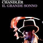 Il Grande Sonno di R. Chandler (recensione)