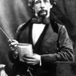 Dickens e le mele