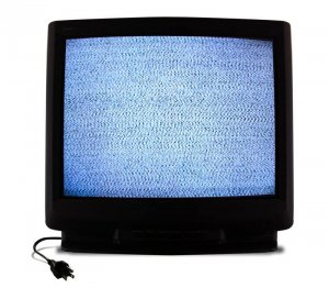 fuzzy-tv-screen