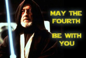 happy-star-wars-day