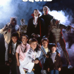 Scuola di Mostri- The Monster Squad