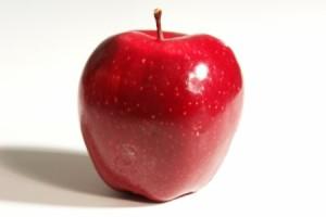 mela-frutta