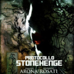 Protocollo Stonehenge in uscita